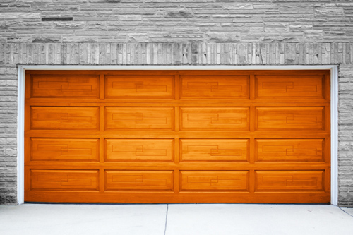 Overhead Garage Door Garage Door Repair Dunwoody Ga